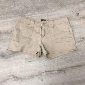 *** 5/$25 *** BeBop shorts